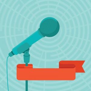 Speaking Workshops