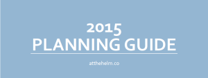 2015 planning guide twitter card