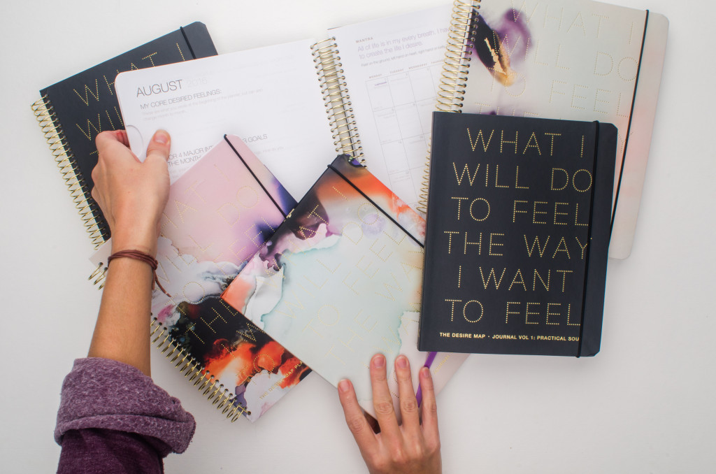 Best Planners For Small Business Owners 2016 Edition